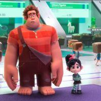 """Filme """"WiFi Ralph"""": 5 detalhes que você não pode perder no novo trailer!"""