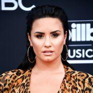 Demi Lovato convida Becky G para abrir seus shows no Brasil!