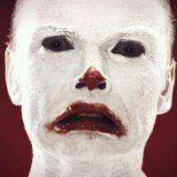 """Nova temporada de """"American Horror Story"""": 5 teasers macabros de """"Freakshow"""""""
