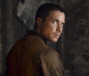 """Joe Dempsie diz que Daenerys (Emilia Clarke) pode casar comGendry no final de """"Game of Thrones"""""""