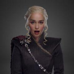 """Em """"Game of Thrones"""", na 8ª e última temporada, Daenerys pode casar com Gendry? Entenda!"""