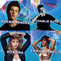Summertime Ball 2018 terá shows de Shawn Mendes, Camila Cabello e mais artistas neste sábado (09)