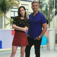 """Sophia Abrahão e os 10 looks que queremos levar do """"Vídeo Show"""" pra vida!"""