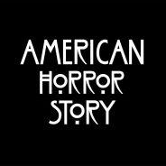 """De """"American Horror Story"""", nova temporada será crossover entre """"Coven"""" e """"Murder House""""!"""