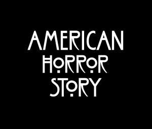 """De """"American Horror Story"""": Ryan Murphy avisa que 8ª temporada será crossover entre dois outros anos!"""