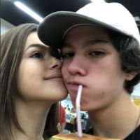 """Maisa Silva e Nicholas Arashiro comemoram 7 meses de namoro: """"Pessoa mais daora do mundo"""""""