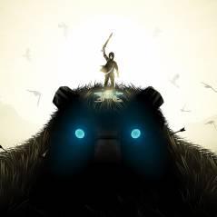 """Adaptação do game """"Shadow Of Colossus"""" para o cinema já tem diretor definido"""