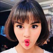 """Selena Gomez cria """"filme de terror"""" para divulgar nova plataforma do Instagram!"""