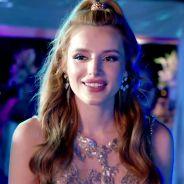 """Série """"Famous in Love"""", com Bella Thorne, é cancelada após 2ª temporada"""