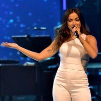 Anitta e Drake juntos? Programa de televisão afirma parceria entre artistas!