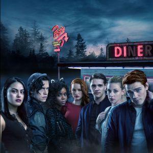 """De """"Riverdale"""", na 3ª temporada: veja tudo o que deve rolar nos novos episódios da série!"""