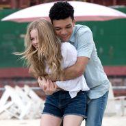 """Filme """"Todo Dia"""" mostra que o amor vai muito além da aparência"""