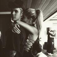 Justin Bieber deu anel de noivado para Hailey Badwin que custou cerca de R$ 2 milhões, diz site
