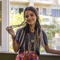 """Em """"Malhação"""", Pally Siqueira é Amanda: veja 10 curiosidades sobre a atriz!"""