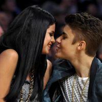 OMG! Justin Bieber e Selena Gomez podem estar noivos, diz revista