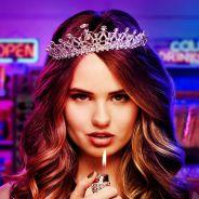 "Debby Ryan, estrela da Disney, é nova aposta da Netflix na série ""Insatiable"""
