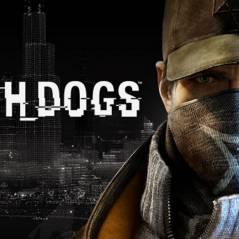 """""""Watch Dogs"""", para Nintendo Wii U, vai ser lançado no dia 18 de novembro"""