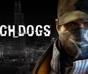 """""""Watch Dogs"""" para Nintendo Wii U vai ser lançado no dia 18 de novembro"""