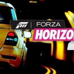 "Trailer do game ""Forza Horizon 2"" divulgado e demo é anunciado para setembro"