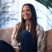 Demi Lovato ficou entre a vida e a morte por causa de overdose