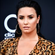 Demi Lovato ainda sofre com complicações da overdose, diz revista