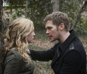 """De """"The Originals"""", confira cena deletada do último episódio!"""