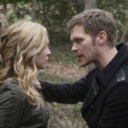 "Final ""The Originals"": confira cena deletada do último episódio!"