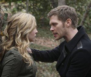 """Final """"The Originals"""" tem cena deletada divulgada!"""