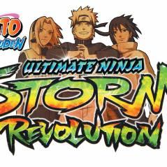 """Jogo """"Naruto Shippuden: Ultimate Ninja Storm Revolution"""" é destaque da semana"""