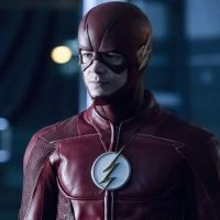 "Em ""The Flash"": 5ª temporada terá episódios com filha de Barry (Grant Gustin)"
