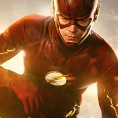 """Em """"The Flash"""": na 5ª temporada, títulos de episódios sugerem morte de personagem! Saiba mais"""
