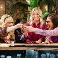"""A 12ª e última temporada de """"The Big Bang Theory"""" estreia em 24 de setembro nos Estados Unidos"""
