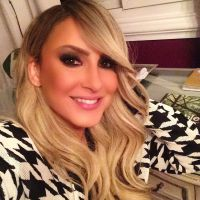 "Na estreia da 3ª temporada de ""The Voice Brasil"", Claudia Leitte fala do reality"