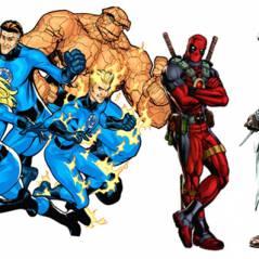 """Fox muda lançamento de """"Quarteto Fantástico"""", """"Assassin's Creed"""" e outros filmes"""