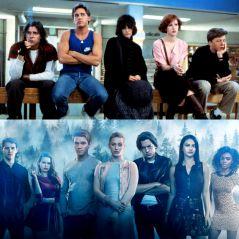 """Conheça """"Clube dos Cinco"""", filme que vai inspirar episódio de flashback de """"Riverdale"""""""