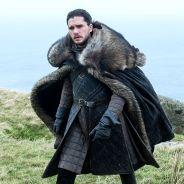 """""""Game of Thrones"""": 8ª e última temporada ganha primeiro teaser com cenas inéditas"""