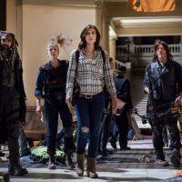 """""""The Walking Dead"""": 9ª temporada ganha teaser inédito e cheio de tensão!"""