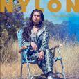 Lauren Jauregui em entrevista para a Nylon: cantora irá falar sobre sua bissexualidade no seu primeiro álbum solo