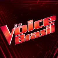 """De Ellen Oléria a Sam Alves, veja como estão os vencedores do """"The Voice Brasil"""" atualmente!"""