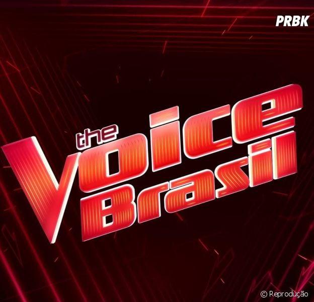 """""""The Voice Brasil"""": veja como estão os vencedores das últimas edições!"""