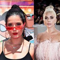 Halsey confirma participação no filme ''Nasce Uma Estrela'', com Lady Gaga