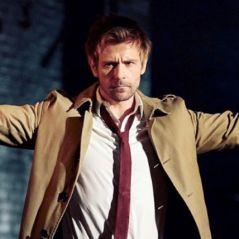 """Constantine vai aparecer peladão em cena de """"Legends of Tomorrow""""!"""
