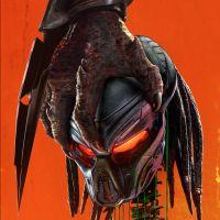 Amém Jacob Tremblay! O novo filme do Predador supera o original sem muito esforço