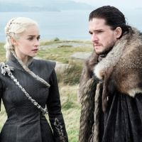 "Ninguém aguenta mais a demora do retorno de ""Game of Thrones"", mas os criadores explicam!"