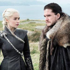 """Ninguém aguenta mais a demora do retorno de """"Game of Thrones"""", mas os criadores explicam!"""