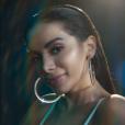 Anitta vai brilhar muito no Latin American Music Awards 2018, né?