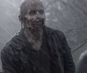 "Em ""Fear The Walking Dead"": showrunners explicam morte de personagem importante"
