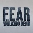 """""""Fear The Walking Dead"""" mostra mudança de personagem e porque ele fez sacrifício"""