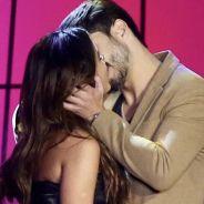 O Prêmio Multishow 2018 teve beijão no palco, homenagem a Marielle Franco e #EleNão. Veja!