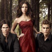 """Na 6ª temporada de """"The Vampire Diaries"""": Produtora dá pistas sobre o novo ano"""